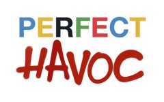 logo perfect havoc